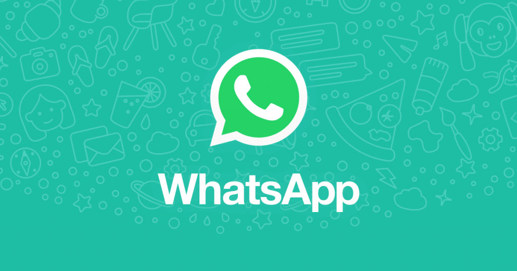 WhatsApp per Amministratori di Condominio